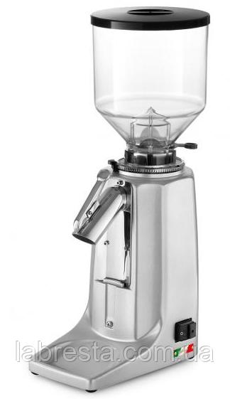 Кофемолка профессиональная Quamar M80D прямого помола
