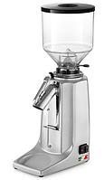 Кофемолка Quamar M80D прямого помола