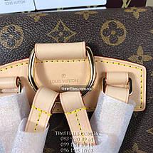 Рюкзак Louis Vuitton №14 , фото 2