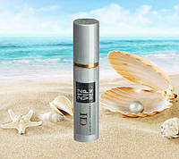 Мини-парфюм в атомайзере Carolina Herrera 212 VIP Men (Каролина Херрера 212 Вип Мэн) 15 мл