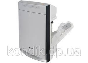Очиститель Увлажнитель Panasonic F-VXH50R-S, фото 2