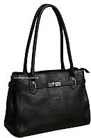 Женская сумка кожаная Katana Франция