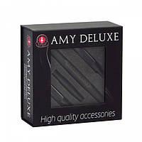 AMY Deluxe Шланг с алюминиевым мундштуком S238 SET