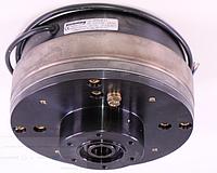 Электромагнитная муфта Geesink GPM II с зубчатой канавкой