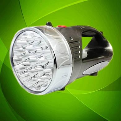 Светодиодный кемпинговый фонарь (High power Rechargeable) Yajia YJ-2805