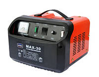 Зарядний пристрій Shyuan MAX-30