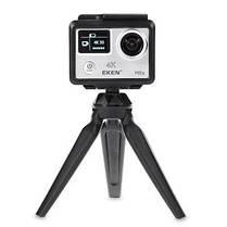 EKEN H6S 4K экшн камера EIS анти-встряска EHE-12566, фото 3