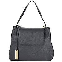 Женская итальянская сумка Ripani (Рипани)7524