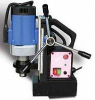 Станок сверлильный на электромагните Титан ПМД32