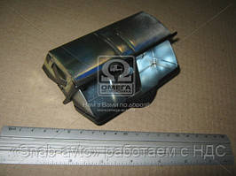 Пепельница ВАЗ 2101 передняя (производство ОАТ-ДААЗ) (арт. 21011-820301000), AAHZX
