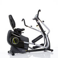 Велотренажер гибридный Finnlo Maximum Cardio Strider CS2 3956