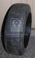 Шина 16,25x5x11,25 (Trelleborg) (арт. TT07151601), AEHZX
