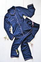 Комплекты майка шорты, комбинезоны, пижамы