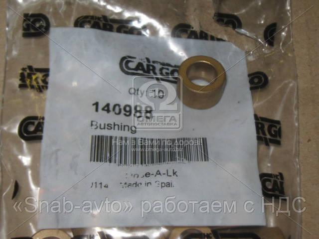 Втулка стартера (производство Cargo) (арт. 140988)