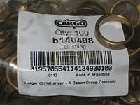 Втулка стартера (производство Cargo) (арт. B140498)