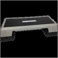 Степ-платформа Tunturi Aerobic Step 14TUSCL270