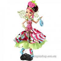 Браер Бьюти кукла Эвер Афтер Хай из серии Дорога в Страну Чудес Briar Beauty Way Too Wonderland