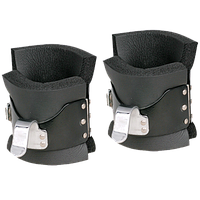 Гравитационные ботинки Tunturi 14TUSCL241