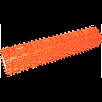 Валик для йоги Tunturi 61 cm 14TUSYO011