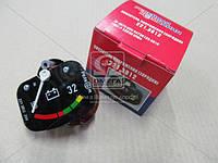 Указатель напряжения (зарядки) МАЗ 24В к комб.приб. 283.3801 (Производство РелКом) 221.3812, ACHZX