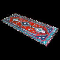 Коврик для йоги Tunturi Persian Carpet 14TUSYO012