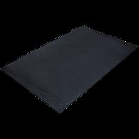 Защитный коврик Tunturi M 160*87 cm 14TUSFU115