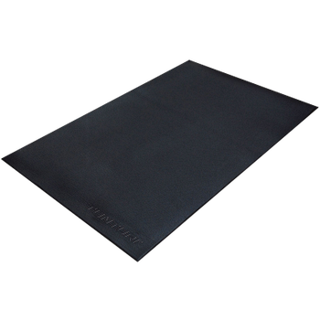 Защитный коврик Tunturi Protection Mat M (160*87*0,5 cm) 14TUSFU115