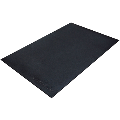 Защитный коврик Tunturi Protection Mat M 160х87х0.5 см (14TUSFU115)