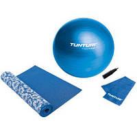 Набор для йоги Tunturi 14TUSYO010