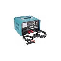 Пуско-зарядное устройство Puls CD-30R