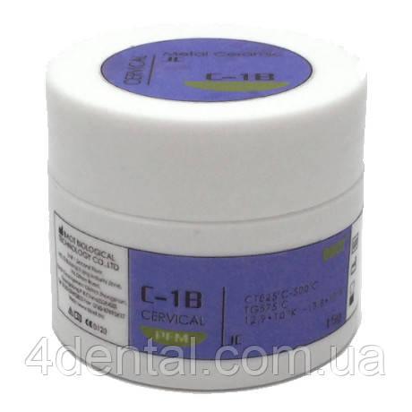 BAOT Cervical 15 гр NaviStom