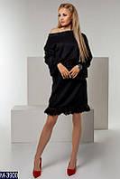 Платье M-3900