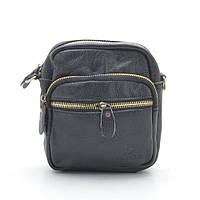 Мужская сумка black