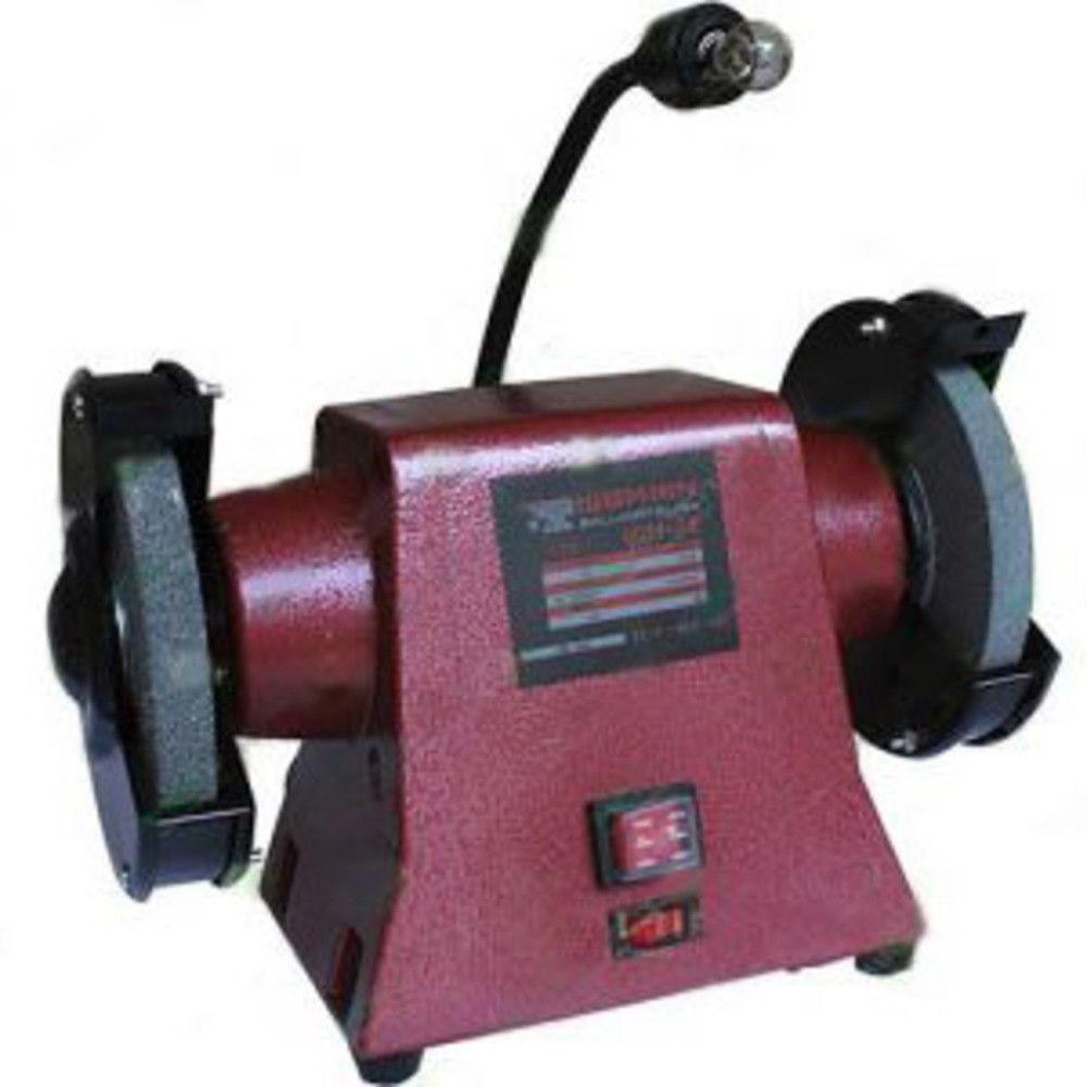 Точило электрическое Ижмаш Industrial line BG-200/1300