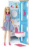 Розкладний ляльковий будиночок Barbie, фото 3