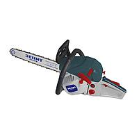 Пила бензиновая БПЛ-2752 А2 профи