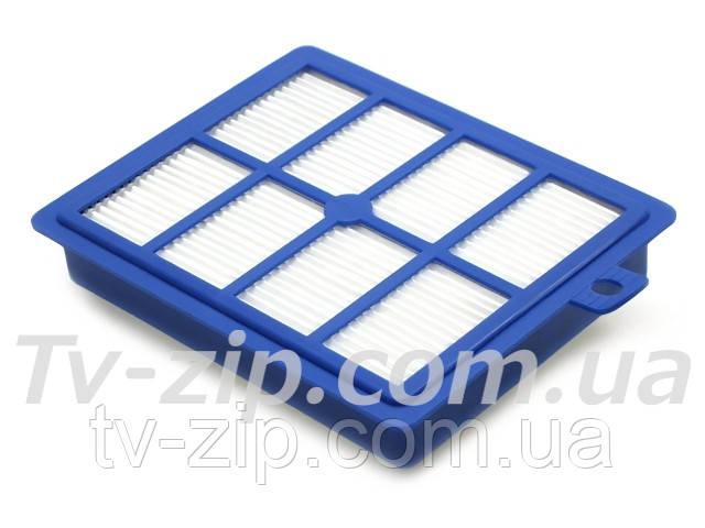Фильтр для пылесоса Electrolux EFH12