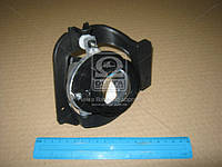 Фара противотуманная левая Chevrolet EPICA (производство TEMPEST) (арт. 016 0108 H1C), ACHZX