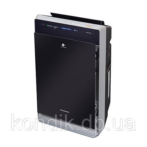 Очиститель Увлажнитель Panasonic F-VXK70R-K