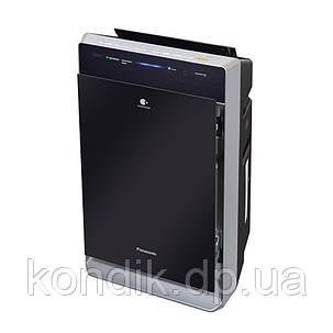 Очиститель Увлажнитель Panasonic F-VXK70R-K, фото 2