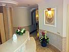 Проектирование косметологических центров и кабинетов, фото 2
