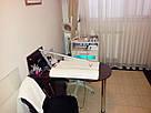 Проектування косметологічних центрів і кабінетів, фото 5