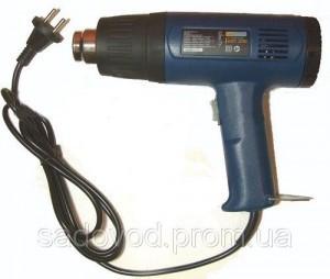Термофен монтажный Ижмаш ИФ-2000