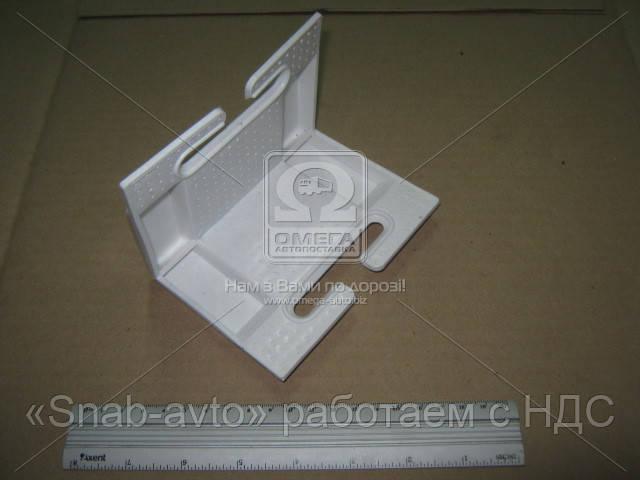 Уголок защитный 50 мм (производство Wistra) (арт. 16220000000240)