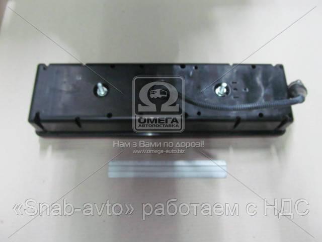 Фонарь АВТОБУС задн. 24В универсальн. (производство ОАТ-ОСВАР) (арт. 8512.3716), ACHZX