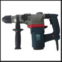 Перфоратор электрический GRAND ПЭ-1200