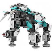 Робот Ubtech Jimu Inventor (16 servos) (JR1601)