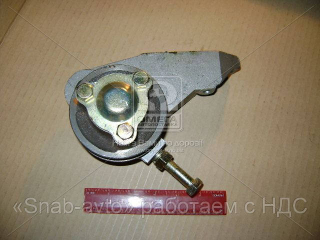Устройство натяжное компрессора (производство Россия) (арт. 236-3509300-А3), AEHZX