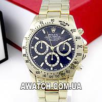 d65c0cd17330 Часы Rolex Daytona Кварцевые Мужские (ролекс) — в Категории