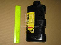 Масло моторное ENI I-Base 15W-40 SL/CF (Канистра 1л) 15W-40 SL/CF